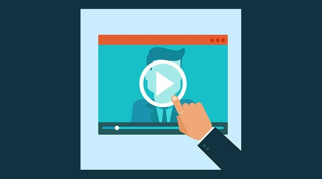"""How To Enable """"One-Click"""" Play Functionality In The Divi Video Module"""