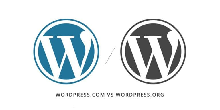 Aspen-Grove-Studios-WordPress-Dot-Com-Vs-WordPress-Dot-Org